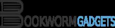 BookwormGadgets.com Logo